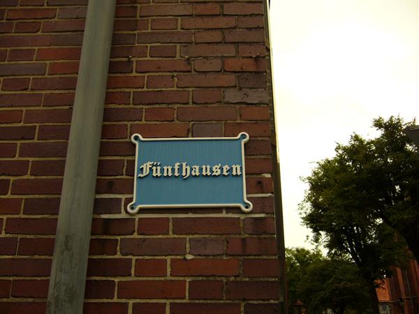 Fuenfhausen_4.png