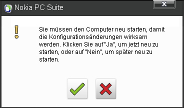 Nokia_PC_Suite.jpg