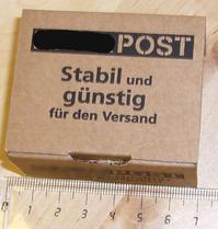 kleinespaket.jpg
