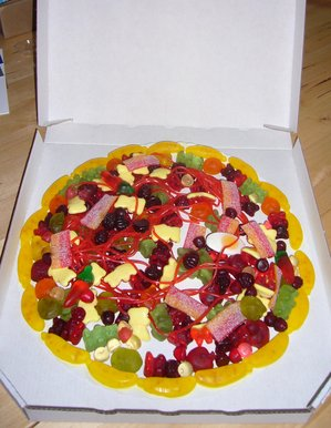 Geburtstagspizza.JPG