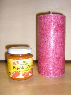 P1000388_paprika-kerzen.jpg